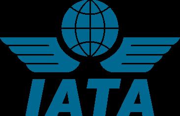 International Association for Travel Agencies