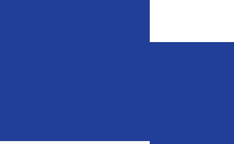International Travel Partnership
