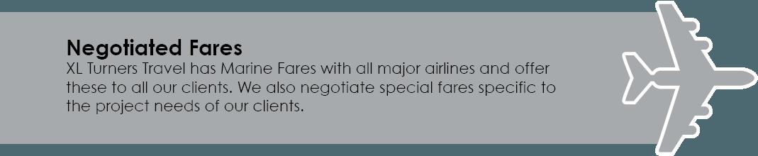 Plane-Grey@2x-8